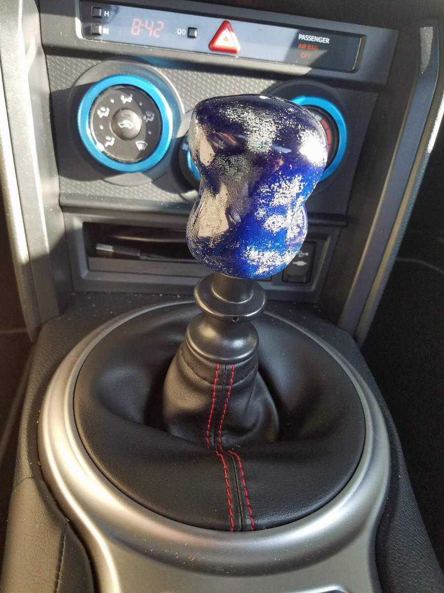 shift_knob(completed1)