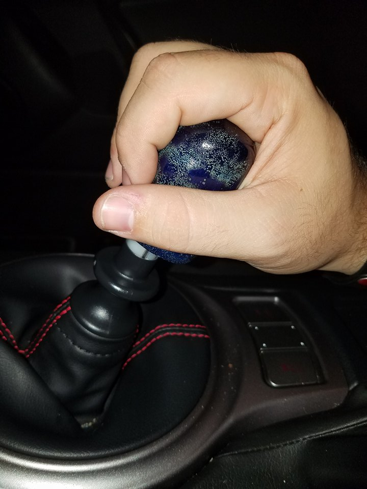 shiftKnob(completed2)