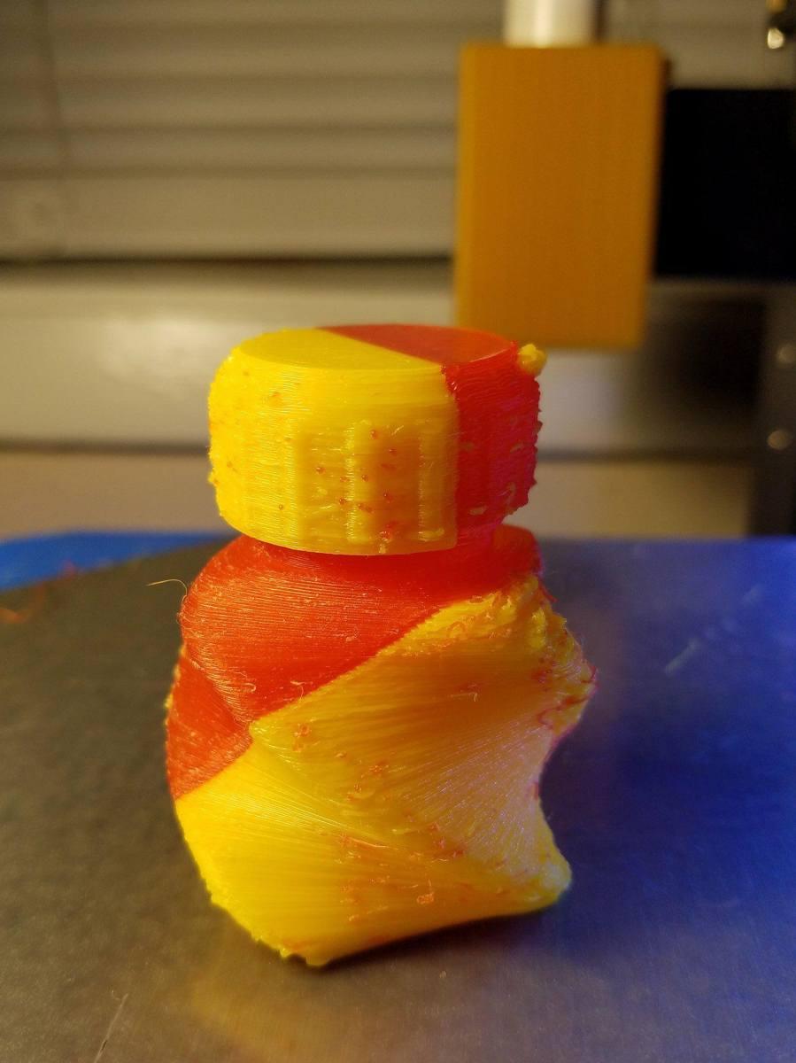 2-colorSimplify